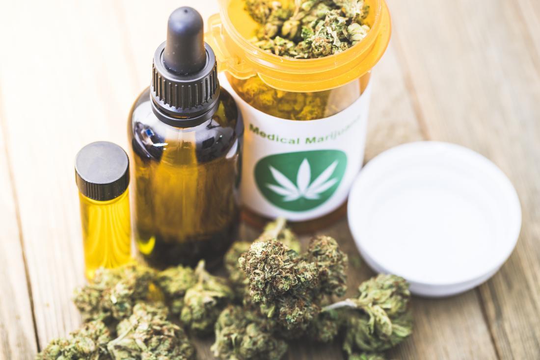 medical marijuana in various forms Algoritmo português prevê quais os próximos países a legalizar a maconha