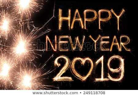 happy-new-year-2019-written-450w-249118708
