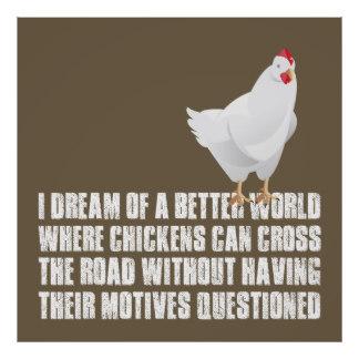 better_world_chicken_poster-rcd2d3a825a5a43c080ef4da329e0f1de_wft_8byvr_324 - copy